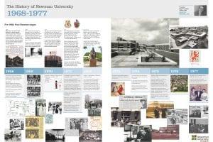 Heritage timeline 68-77