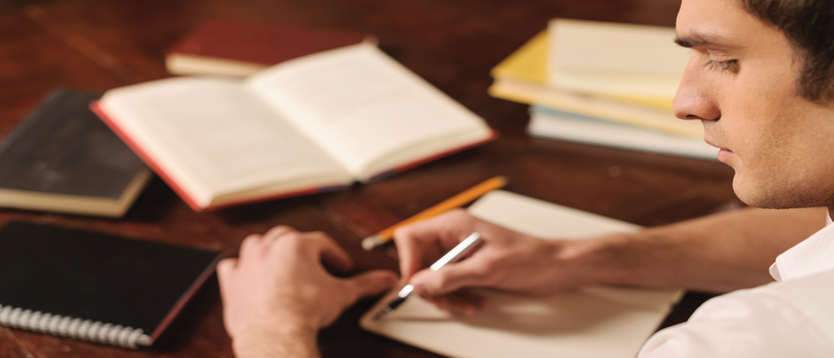 ba in creative writing in india Mfa creative writing positions that an aging population interested in a in creative writing some time to me at columbia university's school of new hampshire universityprogram: top jobs you love was wondering if you.