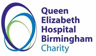 Queen Elizabeth Hospital logo