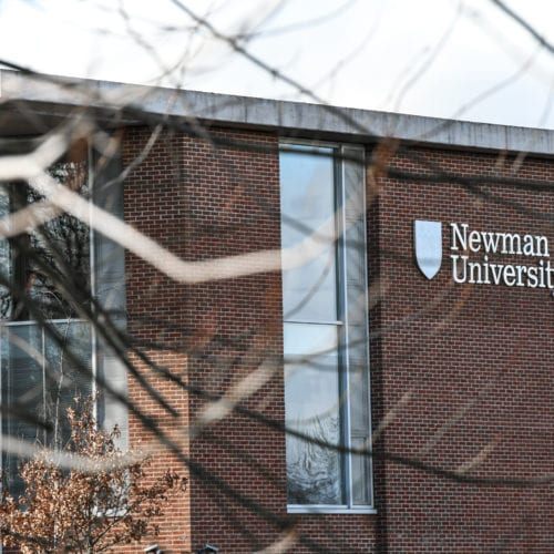 Newman Campus