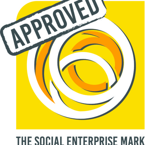 Social Enterprise Mark