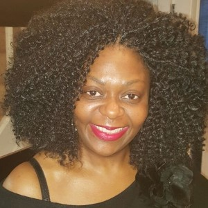 lecturer paulette nominated for role model of the year award