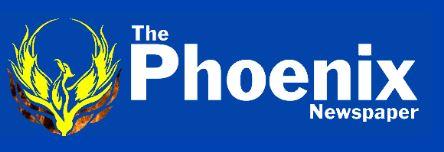 Phoenix Newspaper logo