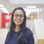 Dilwara Begum