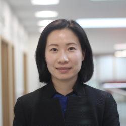 Jinning Hong