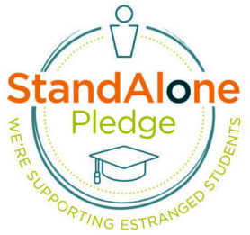 StandAlone Pledge