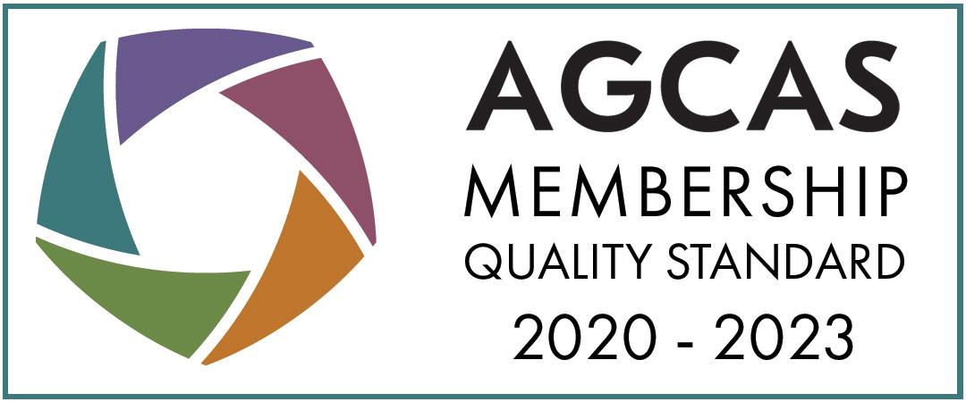 AGCAS Membership