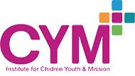 cym logo