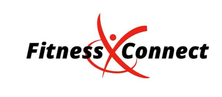 Fitness Connect logo