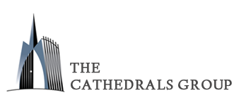 cathedrals group logo