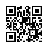 Endsleigh qr code